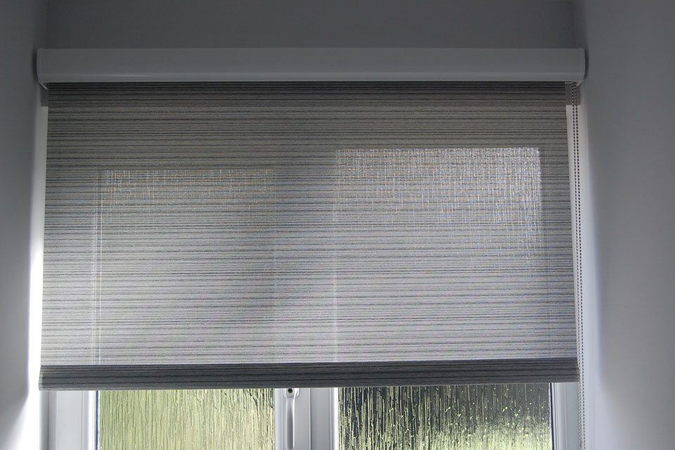 cordless r wood in pd common window a white shop faux blinds plantation actual x